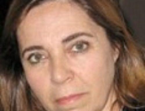 """Emilia de la Serna: """"El ciudadano tiene derecho a estar protegido contra el ruido y denunciar el problema"""""""