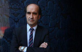 Agustín Bocos