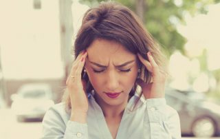 El ruido es perjudicial para la salud (SIphotography / Getty Images/iStockphoto) :: lavanguardia.com