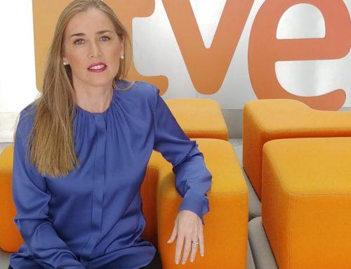 Telecanarias – 10/05/2020 – RTVE.es