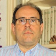 Lluís Gallardo Fernández