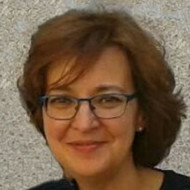 María José Rodríguez Domínguez